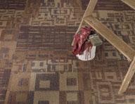 Shaw Ad-Lib Carpet Tile