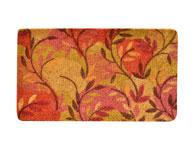Multi Leaf Coir Doormat