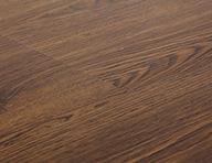 Vidara Vinyl Planks - Gunstock Oak