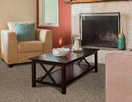 Phenix Day Break Carpet