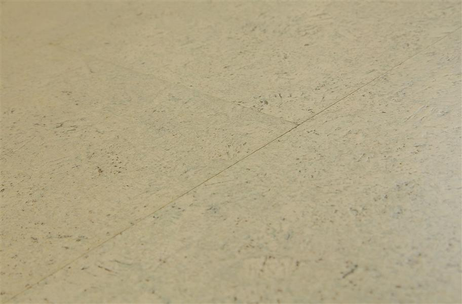 Usfloors Eco Cork Collection Quality Discount Cork Planks