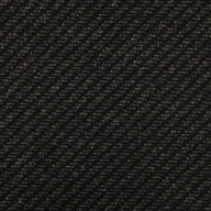 Triton Carpet Tiles Commercial Grade Modular Carpet