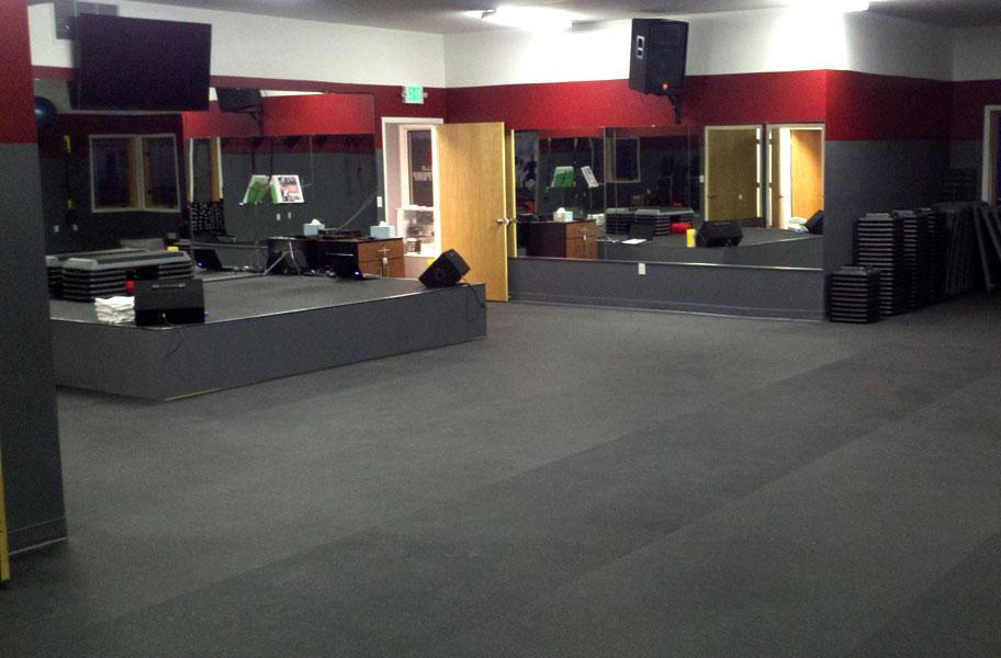 Rubber Flooring new: Rubber Flooring Inc