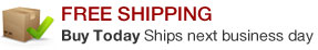 Free Shipping.  Ships next business day