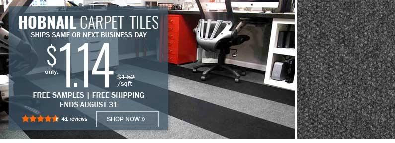 Carpet Tiles Carpet Squares Free Samples