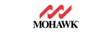 Mohawk Carpet Tiles