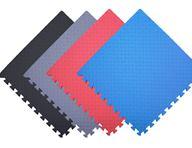 "5/8"" Diamond Soft Tiles"