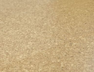 Eco-Cork Classico Tiles