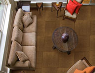 Stratos Carpet Tile