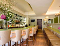 2.5mm Natural Woods Vinyl Planks