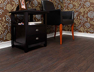 2.5mm Antique Woods Vinyl Planks