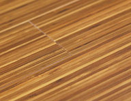 2.5mm Bamboo Vinyl Planks