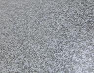 Granite Vinyl Tiles