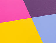 2.5mm Solids Vinyl Tiles