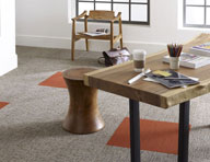 Shaw Mystify Carpet Tile