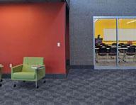 Joy Carpets Overview