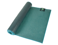 Elite Hot Hybrid Yoga Mat