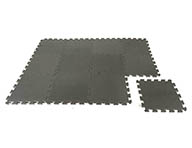 Mini Soft Tiles - 12 Pack