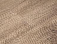 Beaulieu Southern Expressions Vinyl Planks