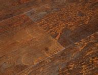 Beaulieu Timeless Charm Vinyl Plank