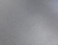 Textile Vinyl Tiles