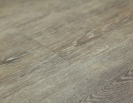 Weathered Vinyl Planks