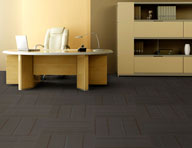 Transit Carpet Tile