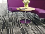Shaw Doers Carpet Tile