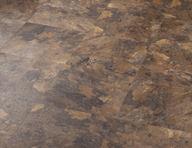 Envee Loose Lay Stone Vinyl Tiles