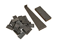 Flooring Installation Kits