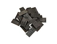 Flooring Spacer Kits