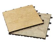 Stone-Loc Tiles
