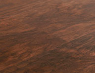 Earth Treasure Vinyl Planks