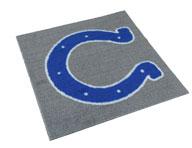 FANMATS NFL Carpet Tile - Seconds