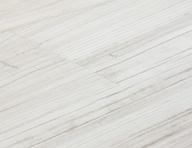 Bolyu Aged Wood Vinyl Planks