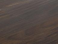 Vidara Vinyl Planks - Spiced Walnut
