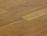 Vidara Vinyl Planks - American Oak