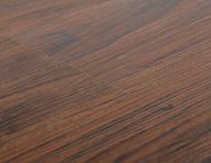 Vidara Vinyl Planks - Sierra Walnut