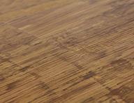 Vidara Vinyl Planks - Hickory Spice