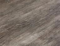 Aged Wood Vinyl Planks - Mixed Width