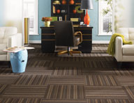 Download Carpet Tile