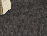 Go Forward Carpet Tile