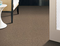 Voltage Carpet Tile