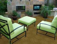 Hobnail Extreme Carpet Tile - Seconds