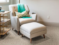 Phenix Paragon Carpet