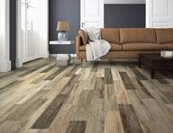 COREtec Plus Design Planks