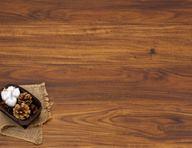 USFloors COREtec One Waterproof Vinyl Plank
