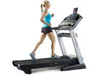 FreeMotion ProForm 9000 Treadmill