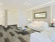 COREtec Plus Design Tiles