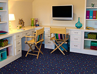 Joy Carpets Jelly Beans Carpet